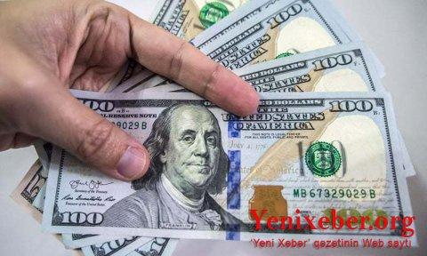 Ötən ay bəzi banklar əmanətləri ucuzlaşdırıb -