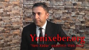 Tahir Mirkişilidən seçicilər niyə üz döndəriblər?-
