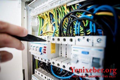 Türkiyədən Azərbaycana elektrik avadanlıqları ixracı artıb –