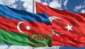 Azərbaycan Türkiyə ilə Preferensial Ticarət Sazişi ratifikasiya edib