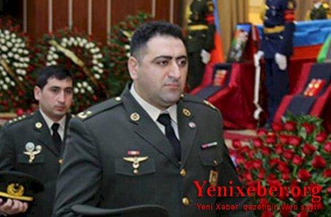 Bu deputat Ramil Səfərovdan danışdı