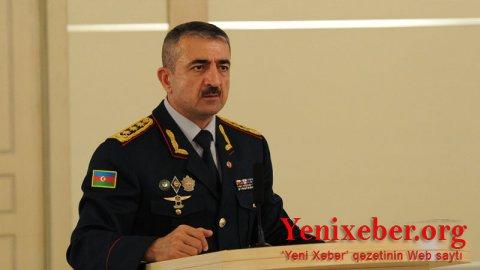 DSX zabiti Elçin Quliyevi ittiham edir -ZAQATALADAKI MEŞƏLƏRİ DƏ MƏHV EDİB-