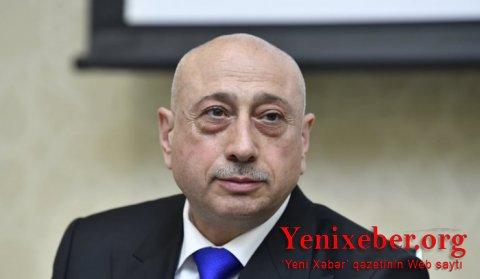 Eldar Hacıyev: