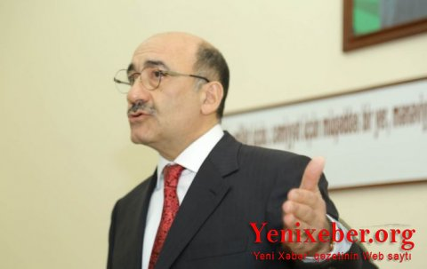 Əbülfəs Qarayev istintaqa çağırılıb—