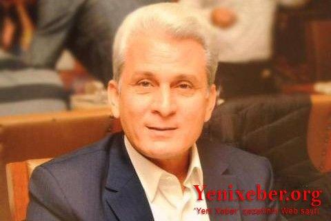 """""""Atamı Pənah Hüseyn öldürtdürüb, Elçibəy Rusiyanın agenti olub""""—"""