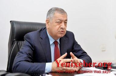 Vahid Əhmədovun səhhətindəproblem yarandı