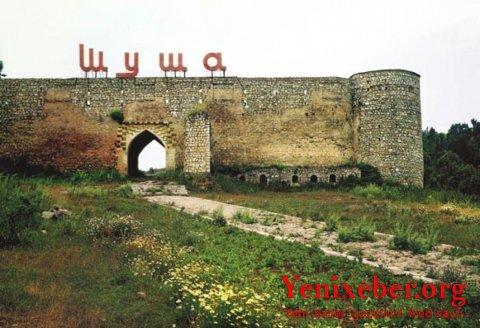Dağlıq Qarabağ bölgəsinin azərbaycanlı icması-
