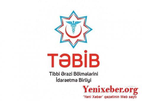 TƏBİB-