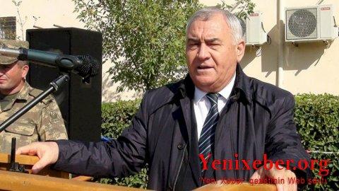 """Alı Alıyevin """"tender əməliyyatları"""" – Yaxud yeni yaranan 10 manatlıq """"möcüzəvi şirkətlər""""-"""