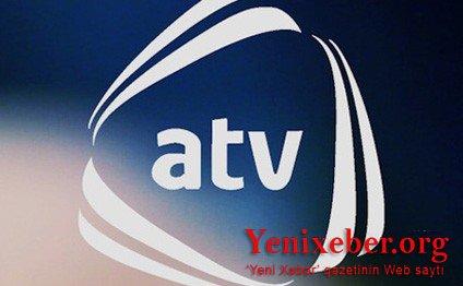 ATV-dəkoronavirusa yeni yoluxanlar var? –
