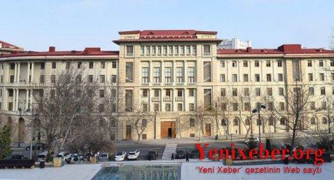 Nazirlər Kabineti -