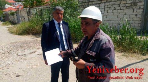 Jurnalist, makler, təriqət lideri – Mədən ərazilərini zəbt edən Rövşən Şirəliyev kimdir?-