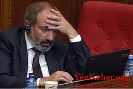Ermənistanda-