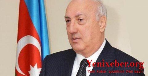 """Zakir Fərəcov sahibkarlara olan borcunu bacıoğlusunun üstünə """"perevod"""" edib –"""