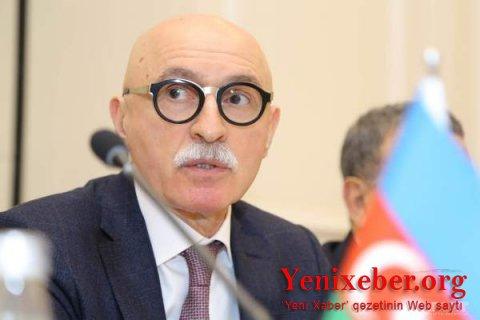 Firudin Qurbanov