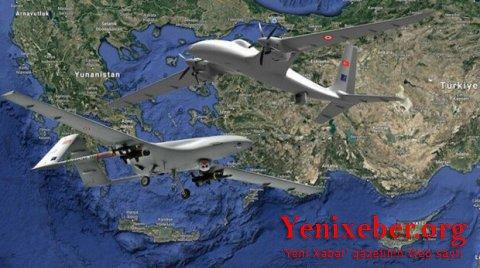 Türkiyənin dəqiq raketlərlə silahlanmış PUA-ları Azərbaycana hansı üstünlük qazandıracaq...-