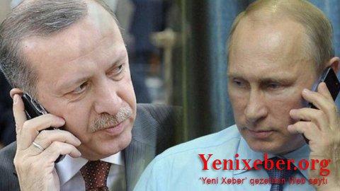 """""""SONDA ÇOX YAXŞI BİR NÖQTƏYƏ GƏLİNDİ...""""–"""