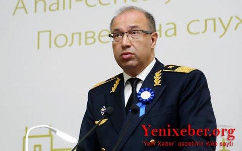"""Zaur Hüseynovun xaricdəki ailə biznesi – 28 yaşlı oğlunun """"uğur hekayəsi""""-"""