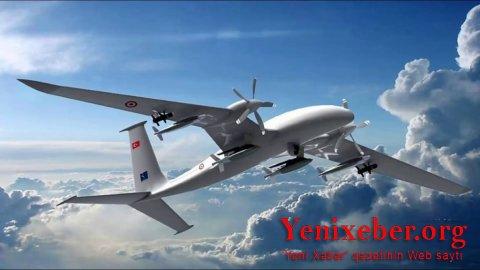 ANKARANIN MOSKVAYA DRON DƏRSİ: