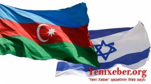 İsrail Azərbaycanla münasibətlərini yenidən nəzərdən keçirməlidirmi? –