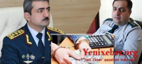 DSX-nın keçmiş rəis müavini Sücəddin Abdullayevin oğlu vətəndaşları aldadaraq, milyonlara sahib oldu -
