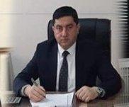12 saylı Bakı peşə liseyində  görünməmiş qalmaqal-