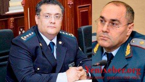 """""""Ramal Trans""""ı Səfər Mehdiyevə nə bağlayır? –"""