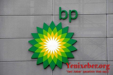 BP Azərbaycandan gedəcək -
