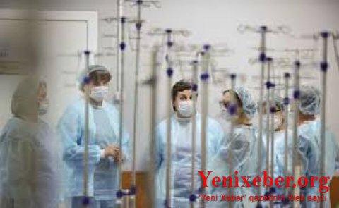 TƏBİB-in səhvləri koronavirusun yayılmasına xidmət etdi-