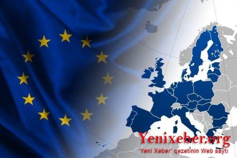 Avropa Birliyi Belarus seçkilərinin nəticələrini qəbul etmədi