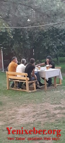 Balakəndə -