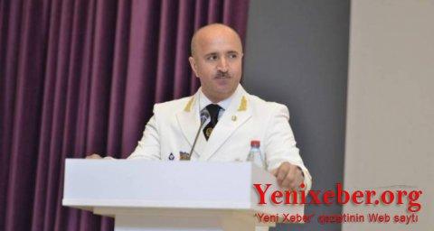 Statistikada Rauf Vəliyevin fəaliyyəti necə görünür? –