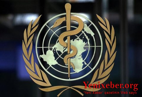 Koronavirusa yoluxanların sayı 276 mindən çox artdı-