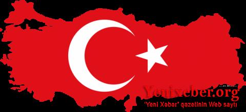 TDƏŞ Türkiyəyə niyə dəstək vermir?-