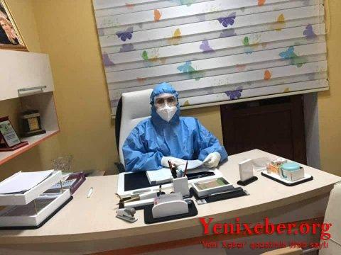 Hamilə qadınlarda koronavirus körpələrə hansı təhlükələr yaradır?