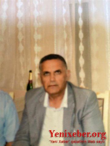 Türkan icra nümayəndəsinin oğlu öz bacısını öldürdü- Bakıda dəhşətli ailə faciəsi-