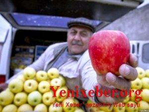 Azərbaycan Rusiya bazarından kənarlaşdırılır-