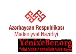 Mədəniyyət xadimləri və yaradıcı şəxslər xalqa müraciət ünvanlayıb