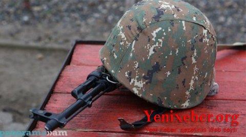 Daha 28 erməni əsgəri öldürüldü-