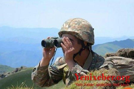 İraq mediası PKK terrorçularının Ermənistana göndərilməsini təsdiqlədi -