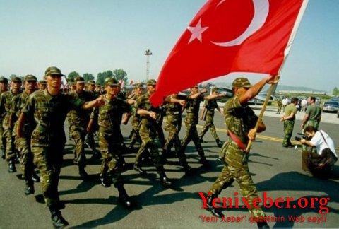 """Qarabağda """"Türkiyə izi"""" Rusiya üçün tələdir   –"""