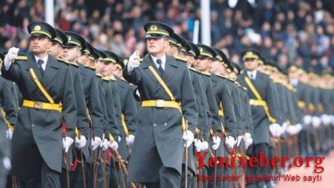 2020-ci il model Azərbaycan ordusu necədir?-