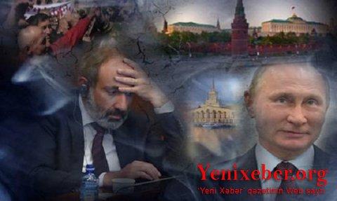 Rusiyanın seçim zamanıdır-