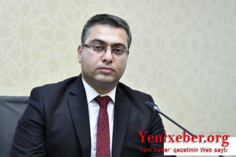 """""""Vəziyyət daha da pisləşə bilər"""" -"""
