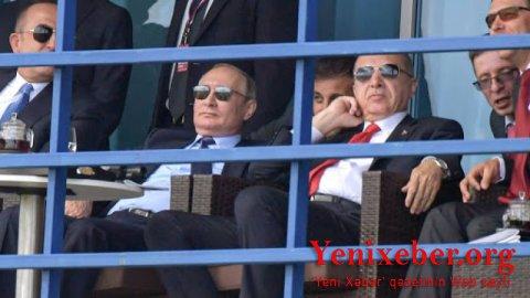 Qarabağ: