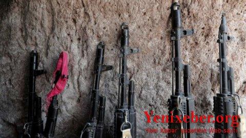 Erməni Ombudsmanı azərbaycanlı hərbi əsirlərin öldürüldüklərini etiraf edir?