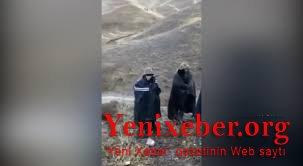 Ermənistan ordusundakı özbaşınalıq-