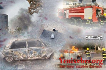 Bərdəyə raket atılması nəticəsində 21 nəfər ölüb, 70-ə yaxın şəxs yaralanıb-