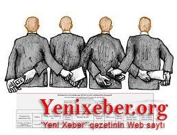 """""""Vest LTD"""" QSC-nin imkanı və iddiası-"""