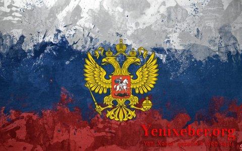 Çoxvektorlu rus faktoru-